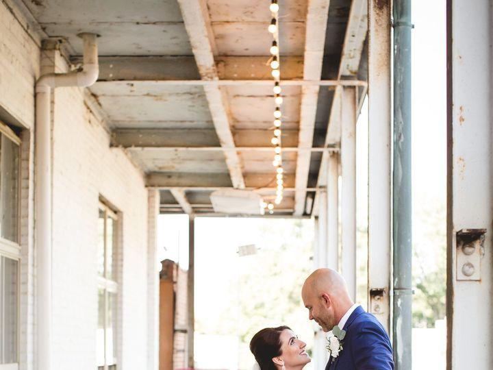 Tmx 1506457721910 Kennerly 479 Louisville, KY wedding photography