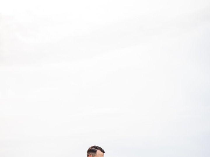 Tmx 1507557577331 Untitled 732 2 Edit Louisville, KY wedding photography