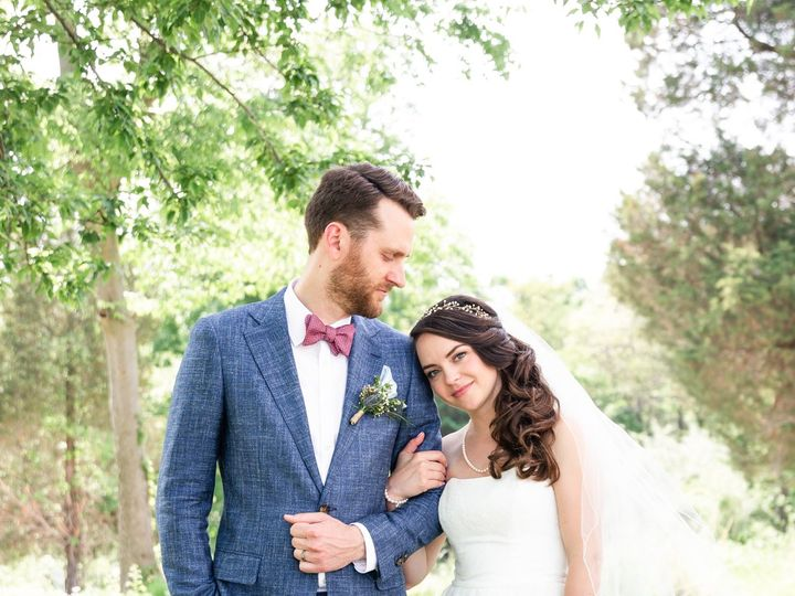 Tmx Briandeannawedding 350 51 928767 Louisville, KY wedding photography