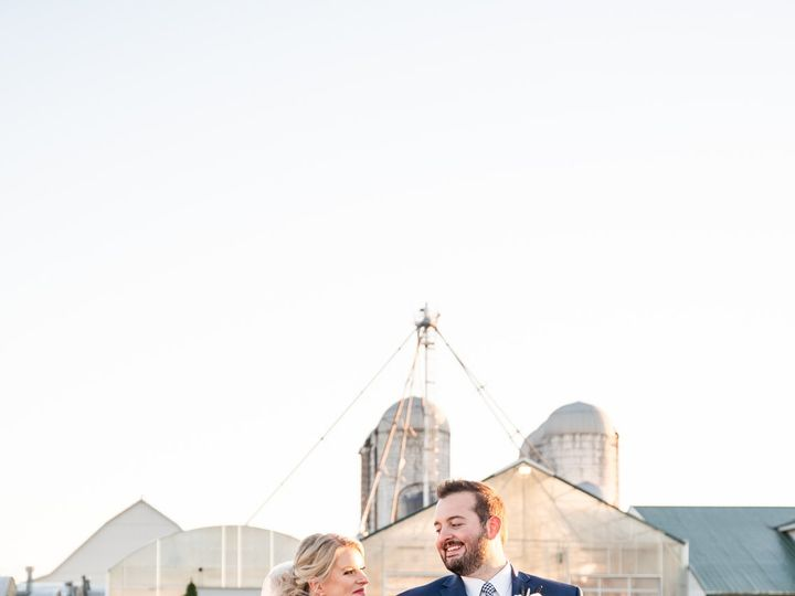 Tmx November 567 51 928767 Louisville, KY wedding photography