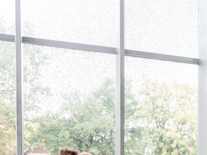 Tmx Wedding 359 51 928767 158143696153139 Louisville, KY wedding photography