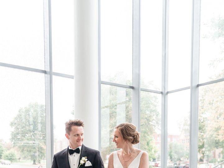 Tmx Wedding 387 51 928767 158143697955284 Louisville, KY wedding photography