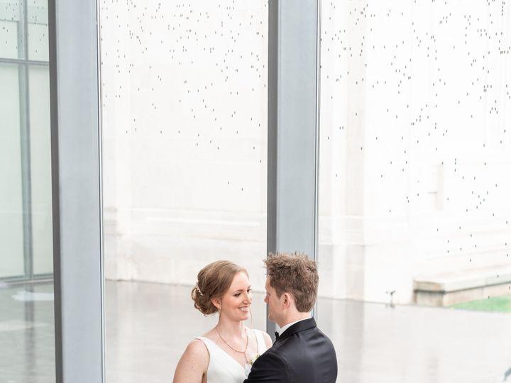 Tmx Wedding 418 51 928767 158143698172976 Louisville, KY wedding photography