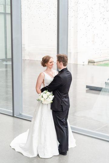 wedding 418 51 928767 158143698172976