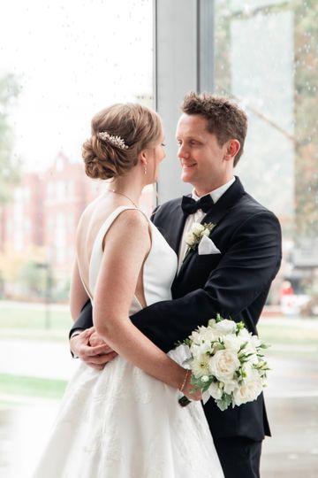 wedding 437 51 928767 158143698382829