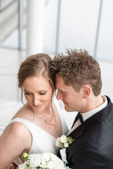 wedding 463 51 928767 158143698246473