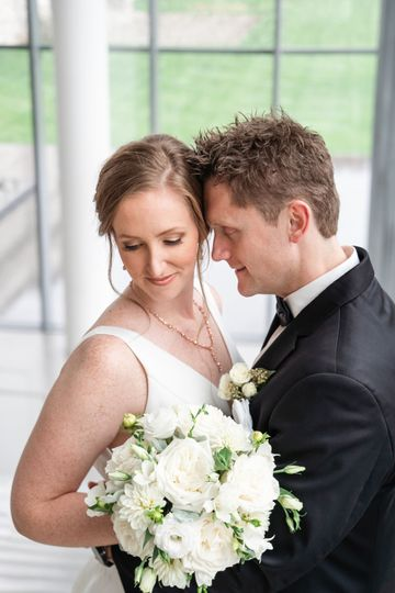 wedding 468 51 928767 158143698271848