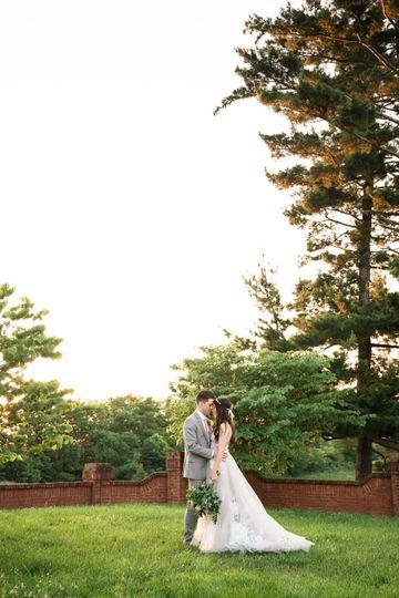 weddingbandy 760 760 760 1 51 928767 1566479839