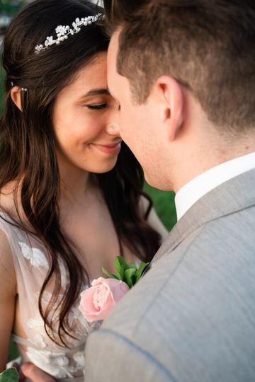 weddingbandy 774 774 774 51 928767 1566479843