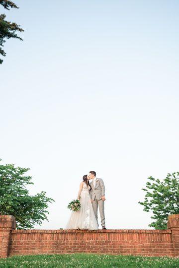 weddingbandy 779 779 779 51 928767 1566479843