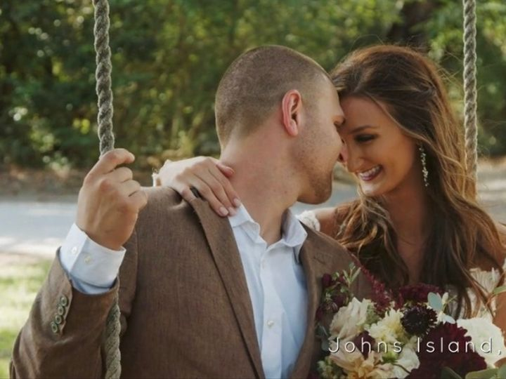 Tmx Img 2217 51 1948767 159188809738065 Columbia, SC wedding videography