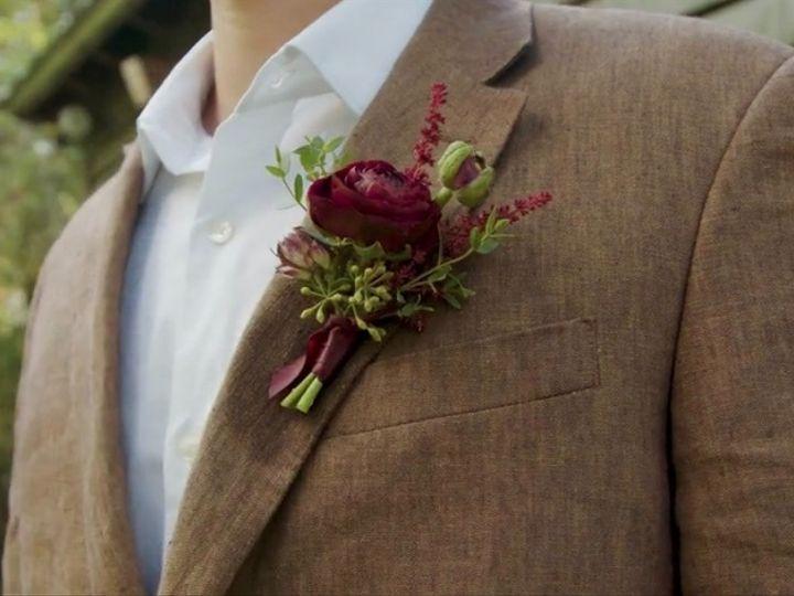 Tmx Img 2226 51 1948767 159188809856035 Columbia, SC wedding videography