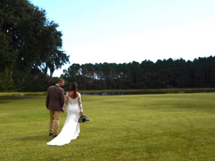 Tmx Img 2237 51 1948767 159188809928533 Columbia, SC wedding videography