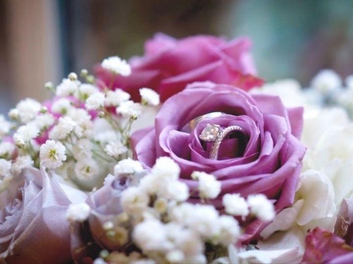 Tmx Img 2240 51 1948767 159188809675852 Columbia, SC wedding videography