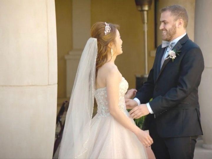 Tmx Img 2249 51 1948767 159188809798366 Columbia, SC wedding videography