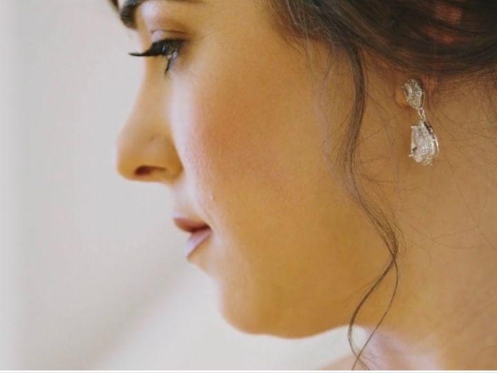 Tmx Img 2258 51 1948767 159188787897062 Columbia, SC wedding videography