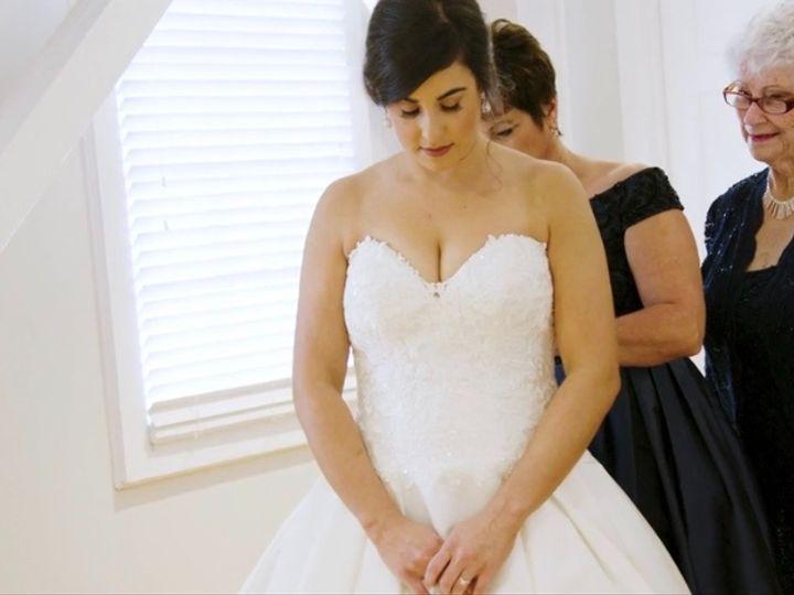 Tmx Img 2259 51 1948767 159188787976628 Columbia, SC wedding videography
