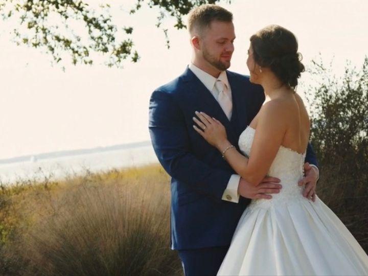 Tmx Img 2264 51 1948767 159188797930898 Columbia, SC wedding videography