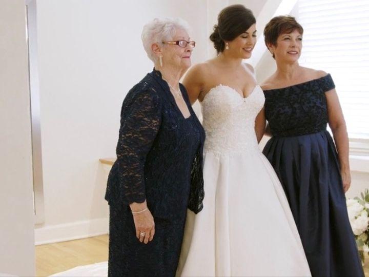 Tmx Img 2270 51 1948767 159188797964369 Columbia, SC wedding videography