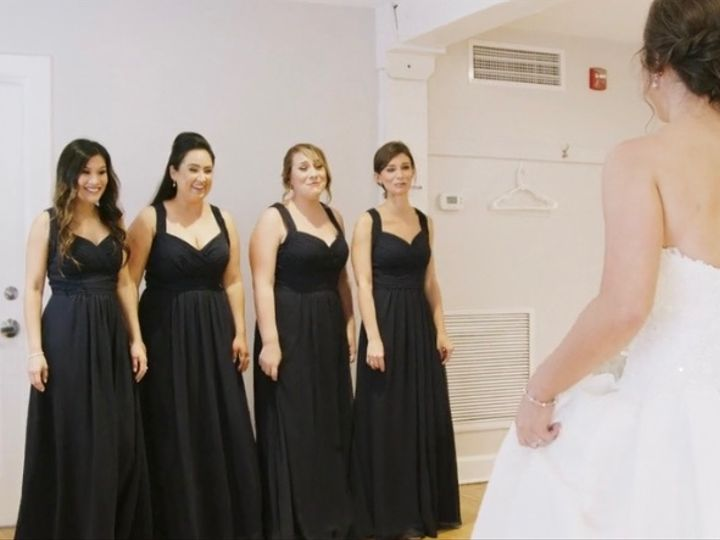 Tmx Img 2271 51 1948767 159188797968883 Columbia, SC wedding videography