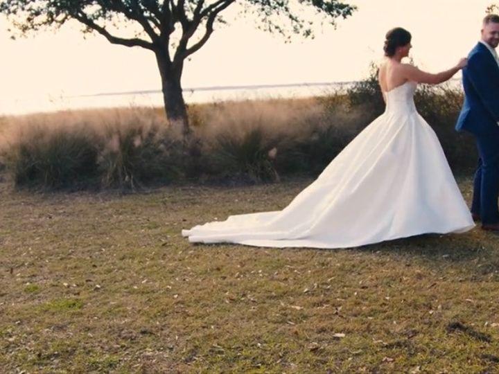 Tmx Img 2281 51 1948767 159188798092510 Columbia, SC wedding videography