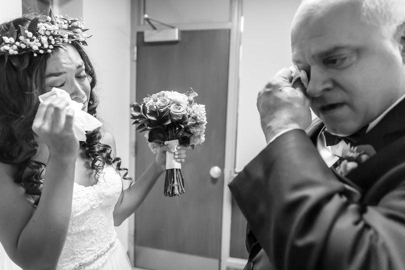alore wedding photography 44