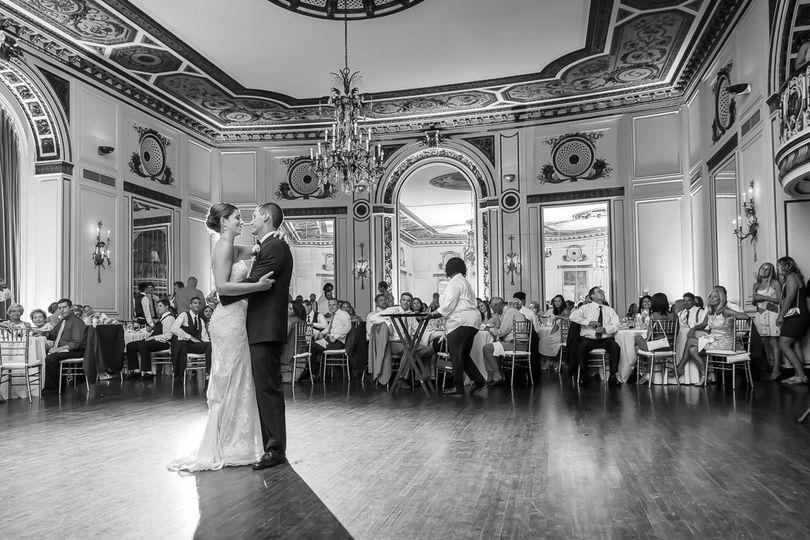 alore wedding photography 61