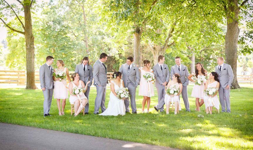 alore wedding photography 146