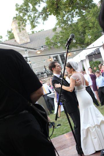 kokomoranchwedding 033