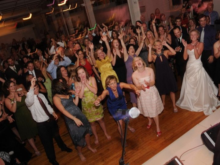 Tmx 1441037310252 013dawa091779 Leawood wedding band