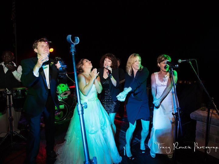 Tmx 1441669882405 Leonard 881koko Leawood wedding band
