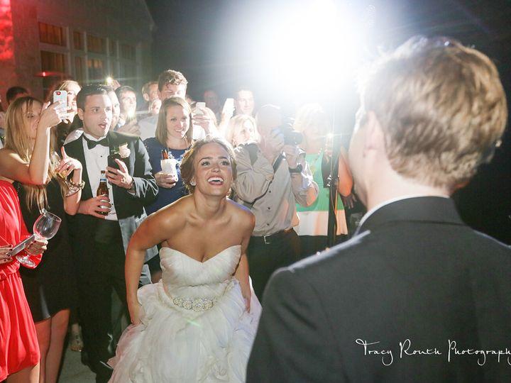 Tmx 1441670004207 Leonard 856koko Leawood wedding band