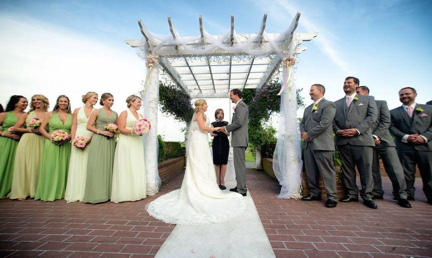 800x800 1458330914108 1195460892963496227414502045841017967n 1414528721589 Wedding Couple Yourstoryceremonies