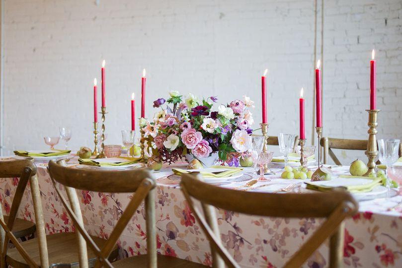 fall head table wedding brik venue websize 51 1898767 157595163670749