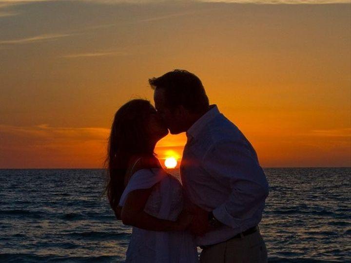 Tmx 1461876022602 Debra Clearwater, FL wedding officiant