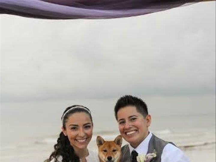 Tmx 1461876034914 Debra4 Clearwater, FL wedding officiant