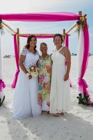 Tmx 1461876052413 Debra5 Clearwater, FL wedding officiant