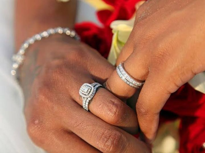 Tmx 1461876134215 Debra7 Clearwater, FL wedding officiant