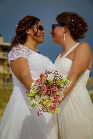 Tmx 1461876141662 Debra8 Clearwater, FL wedding officiant