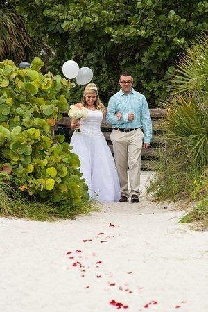 Tmx 1461876145401 Debra9 Clearwater, FL wedding officiant