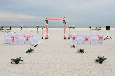 Tmx 1461876149330 Debra10 Clearwater, FL wedding officiant