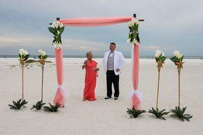 Tmx 1461876152542 Debra11 Clearwater, FL wedding officiant
