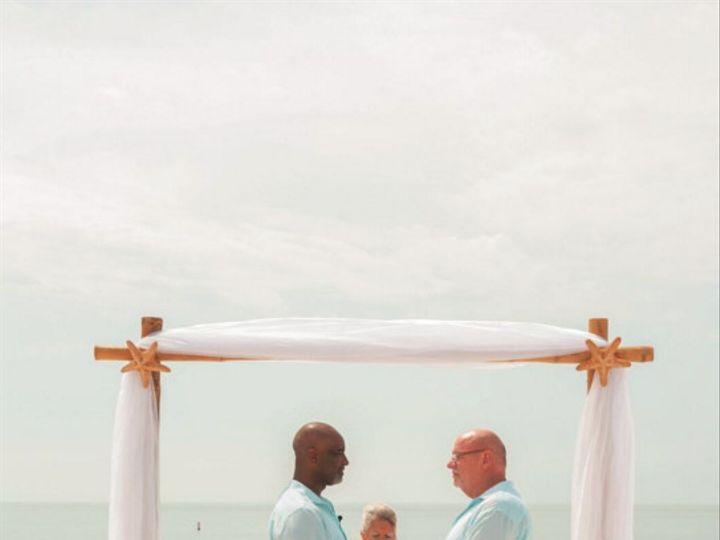 Tmx 1462200367007 Debra5 Clearwater, FL wedding officiant