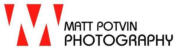 Matt Potvin Photography, LLC (Camp Hill, PA)