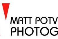 Matt Potvin