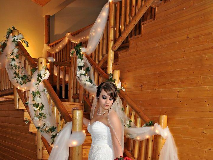 Tmx 1364506181991 DSC5358 Inman, South Carolina wedding venue