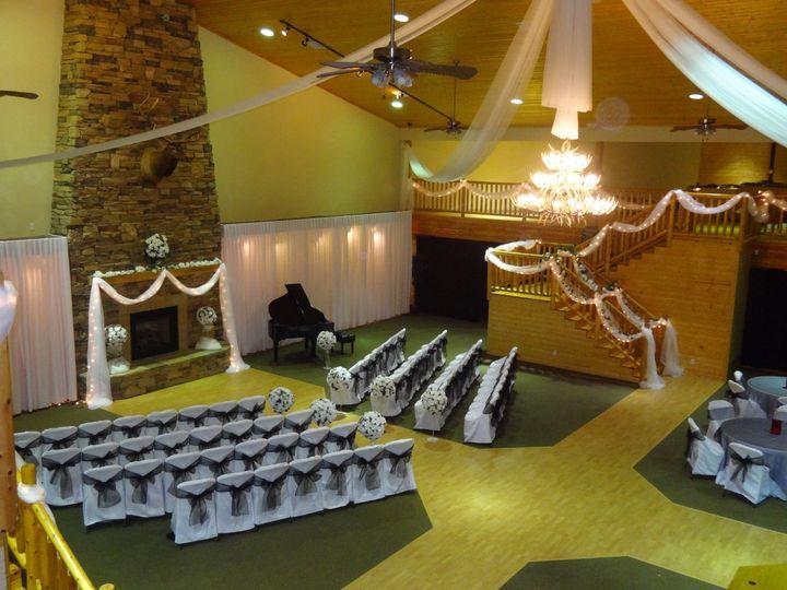 Tmx 1365627085278 Dsc00139 Inman, South Carolina wedding venue