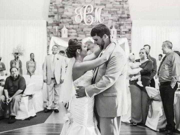 Tmx 1522305750 670df9ba8d83219f 1522305750 1a3ff04cb3d6a392 1522305747326 4 5 Inman, South Carolina wedding venue