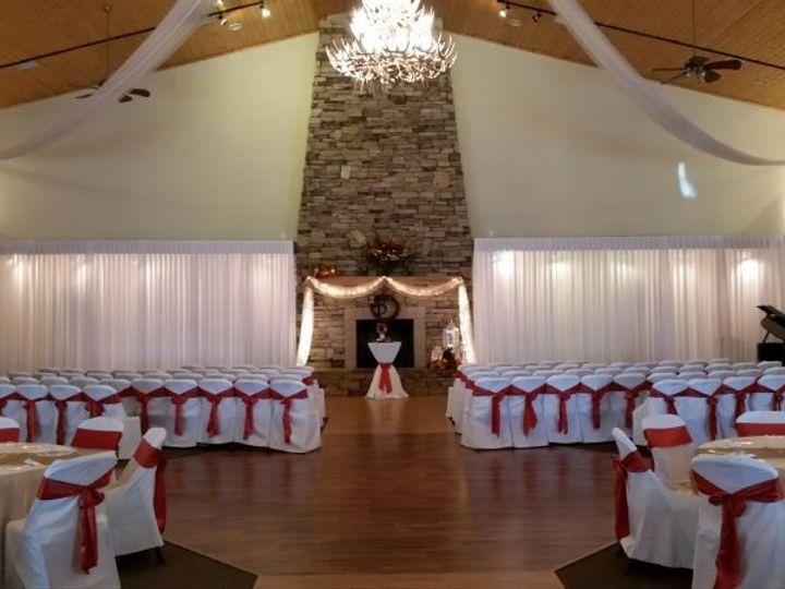 Tmx 1522305750 7b3a5ea3b13ba2f1 1522305749 81edc92b53a1f1c3 1522305747325 3 3 Inman, South Carolina wedding venue
