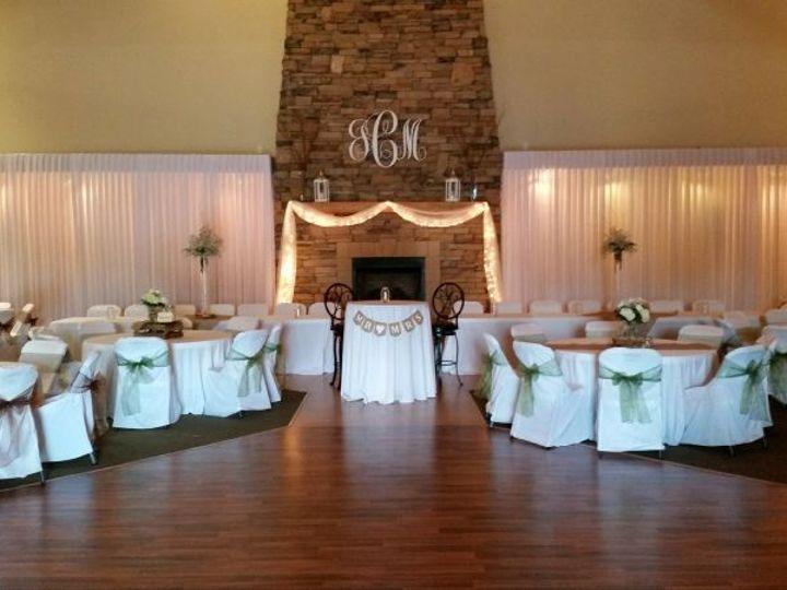 Tmx 1522305750 C23a2ef757925ae5 1522305750 0f7291ac39a5b505 1522305747328 5 20140906 120728 Inman, South Carolina wedding venue